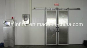 High Quality Temperature Thawing Equipment pictures & photos
