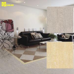 Porcelain Tile 60X60 Matt Finish Tile for Building Material pictures & photos