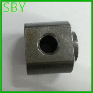 High Precision CNC Machining Parts Shaft (P101)