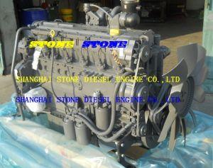 Deutz Diesel Engine (BF6M1013FC) pictures & photos