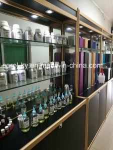 Hotel Lobby Professional Technology Scent Machine Air Aroma Diffuser pictures & photos