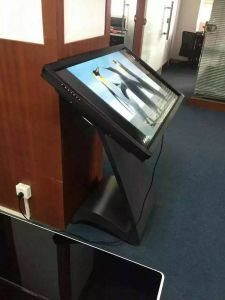 47 Inch Touch Information Machine, 47 Inch Touch Kiosk