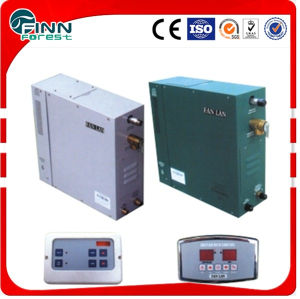 Fanlan 6 Kw Steam Generator for Steam Room pictures & photos