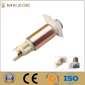 Mazda Citroen Fuel Pump (OE: E10261 0986580171) (wf-3602) pictures & photos