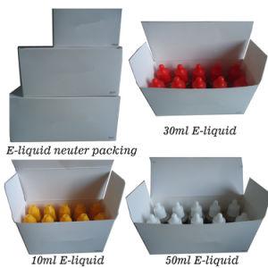 Various Fruity Flavoring E Liquid, Concentrate E Liquid pictures & photos