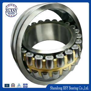 China Ball Spherical Roller Bearing pictures & photos