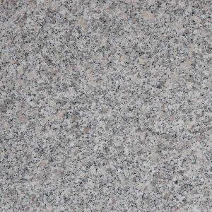 Stone Tiles G602