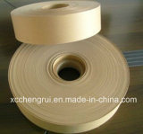 Electrical Insulation Paper Cable Paper pictures & photos