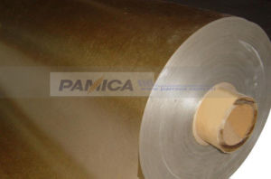 Phlogopite Mica Paper (MPP4)