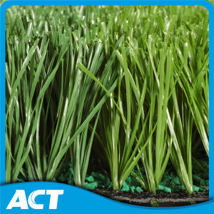 Anti-UV Sports Grass Synthetic Artificial Grass (SE50F9) pictures & photos