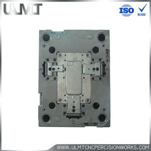 Whole Body PC Injection Mould Mold Sample for iPhone 7 pictures & photos