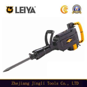 1850W Electric Hammer (LY105-01) pictures & photos