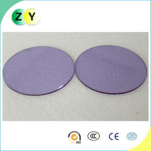 Didymium Filter, Optical Glass, Optical Filter, Pnb586 pictures & photos