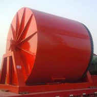 Hot Sell Cermic Ball Mill pictures & photos