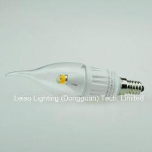 AR111/PAR16/PAR20/PAR30/PAR38 E26/E27 Light LED with CREE COB (J) pictures & photos