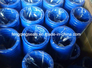 Hydraulic Piston Rod PU Wiper Seal for Excavator Seal pictures & photos