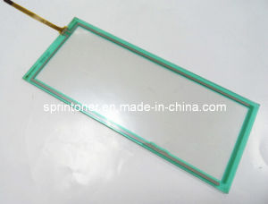 Touch Screen for Xerox Dcc450/Dcc400 pictures & photos