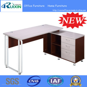 Online Hot Sale Modern Computer&Study Table (RX-MG0114)