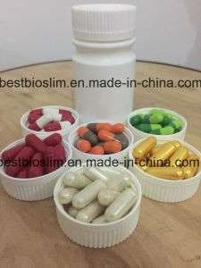 Lida OEM Slimming Capsule Diet Pills for Weight Loss pictures & photos