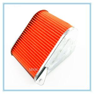Cg Engine Parts/Air-Filter