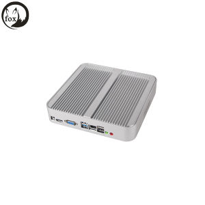 Mini PC Fk5 with CPU Intel Core I5 5th Generation, Support Intel HD Graphics 5500 pictures & photos