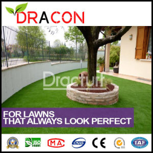 Artificial Grass Mat Putting Green (L-1007) pictures & photos