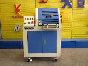 Welding Machine (Laser Welding Machine)