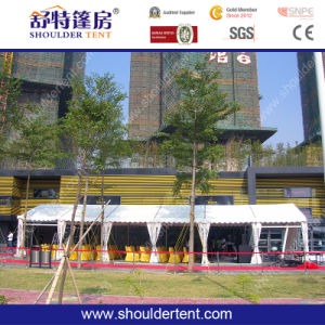 New Design Tent Arch Tent for Party Wedding Event pictures & photos