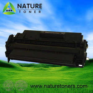Compatible Black Toner Cartridge for HP C4096A pictures & photos