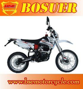 Motorcross Motorcycle (DMX 150 Enduro)
