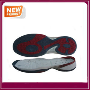 Fashion New Sport Shoes Outsole pictures & photos