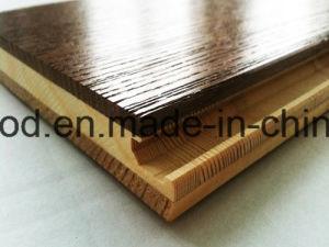Teak Flooring, Hardwood Flooring, Teak Engineered Flooring, Teak Parquet pictures & photos