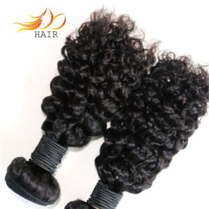Cambodian Remy Hair 8A High Quality Hair Weaves pictures & photos