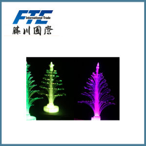 LED Christmas Tree/Colorful Christmas Tree Light pictures & photos