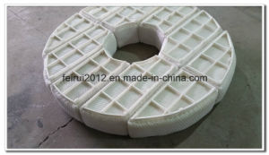 Demister Pad PP pictures & photos