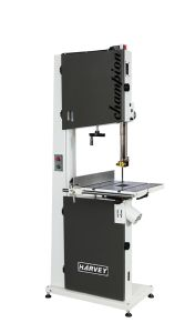 """HW614E 14"""" Band Saw Woodworking Machine pictures & photos"""