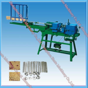 Fully Automatic Wood Bead Machine From China Supplier pictures & photos