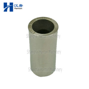 Cummins piston pin 5257057 piston pin for auto diesel motor engine ISF2.8 pictures & photos