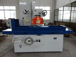 Hydraulic Automatic Surface Grinder (M7132) pictures & photos