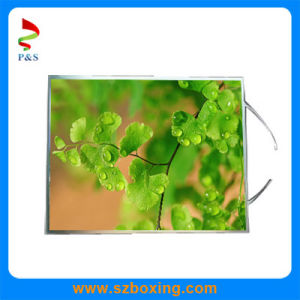 "3.0"" Sunlight Readable TFT LCD (TM030LDHT1) pictures & photos"