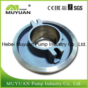 High Chrome Alloy Pump Part Stuffing Box pictures & photos