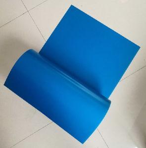 Sensitivity UV Compatibility CTP Plate pictures & photos