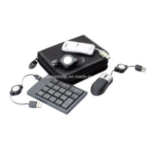Computer Accessory Pack for Promotion Purpose pictures & photos