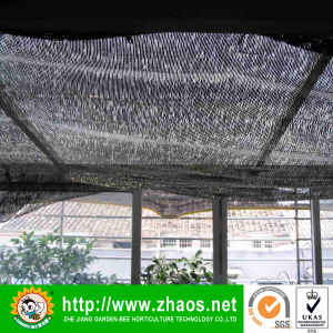 Sun Shade Cloth Factory 2015 New Shade Fabric pictures & photos