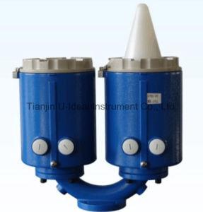 Sewage Flow Meter, Electromagnetic Flow Meter pictures & photos