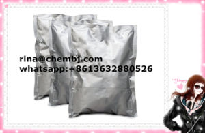 99% Tamoxifen Citrate Nolvadex CAS: 54965-24-1 Anti Breast Cancer pictures & photos