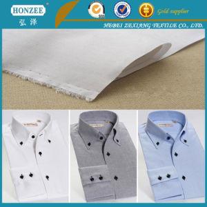 100% Polyester 1035h Collar Interlining Shirt Interlining