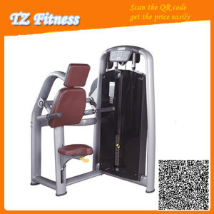 Tz-6050 Triceps DIP Gym Fitness/Wholsale Gym Triceps Exercise Machine/Strength Machine pictures & photos