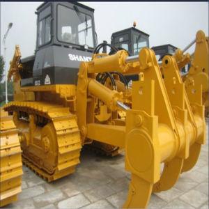 International Komatsu / Shantui Bulldozer SD32 Dozer pictures & photos