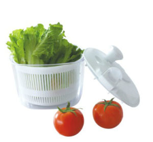 Salad Spin Drier (LE52413) pictures & photos